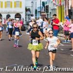 You Go Girls Road Race Bermuda May 28 2017 (72)