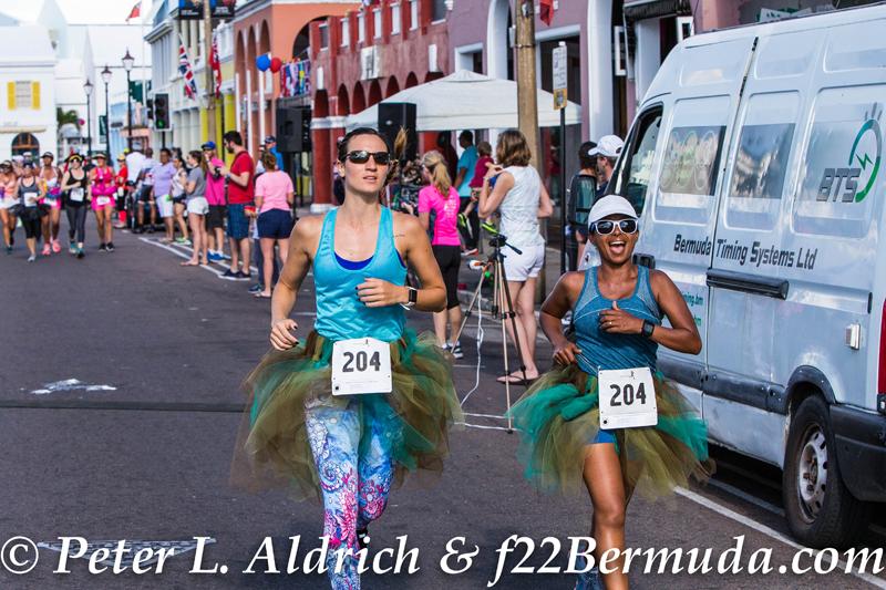 You-Go-Girls-Road-Race-Bermuda-May-28-2017-73