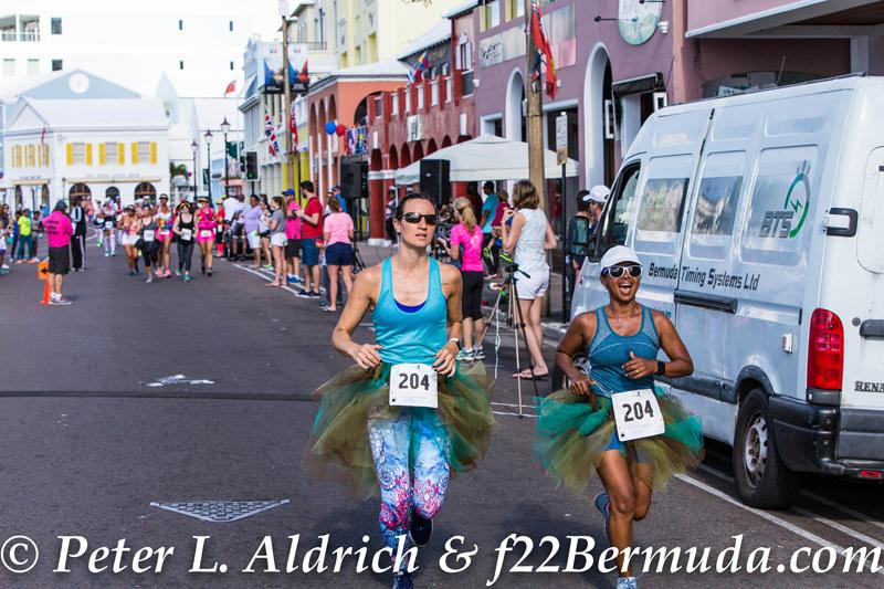 You-Go-Girls-Road-Race-Bermuda-May-28-2017-74