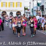 You Go Girls Road Race Bermuda May 28 2017 (75)