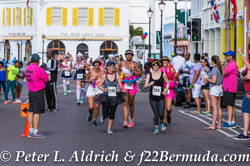 You-Go-Girls-Road-Race-Bermuda-May-28-2017-75