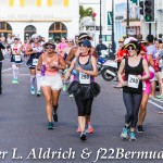 You Go Girls Road Race Bermuda May 28 2017 (76)