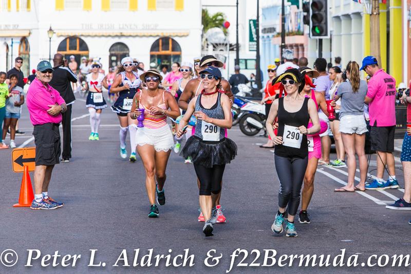 You-Go-Girls-Road-Race-Bermuda-May-28-2017-76