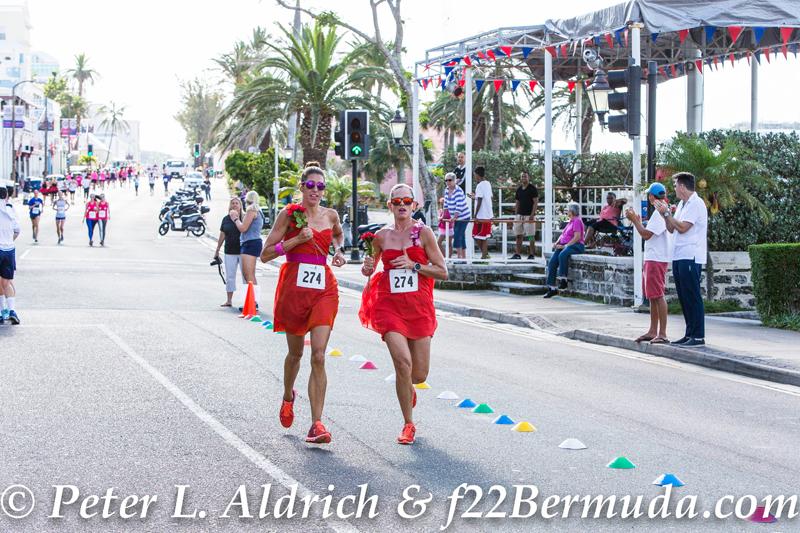 You-Go-Girls-Road-Race-Bermuda-May-28-2017-77