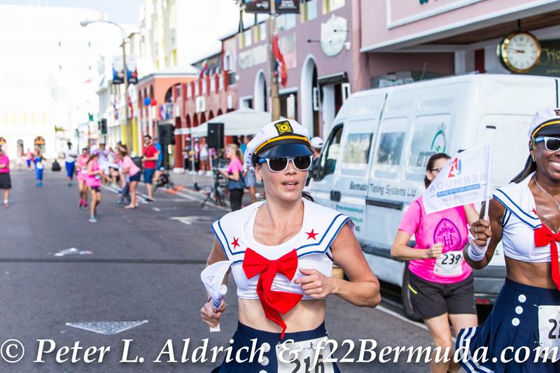 You-Go-Girls-Road-Race-Bermuda-May-28-2017-78