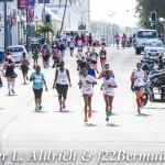 You Go Girls Road Race Bermuda May 28 2017 (79)