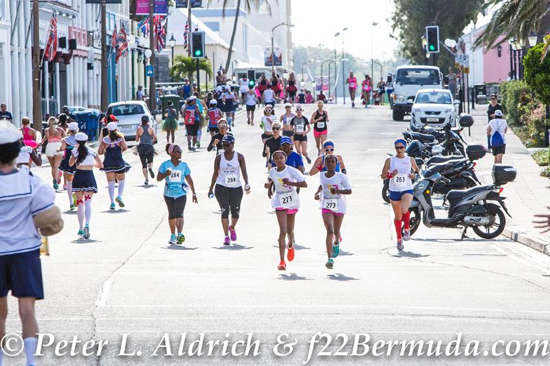 You-Go-Girls-Road-Race-Bermuda-May-28-2017-79