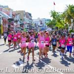 You Go Girls Road Race Bermuda May 28 2017 (8)