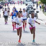 You Go Girls Road Race Bermuda May 28 2017 (80)