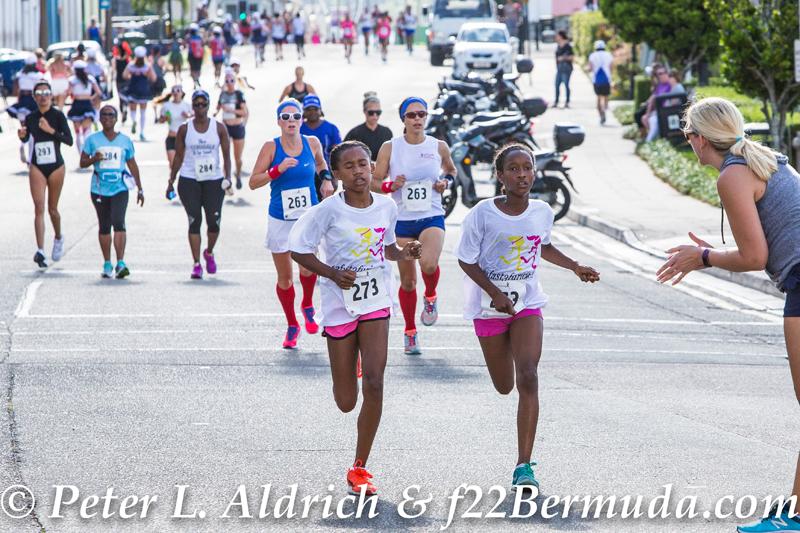 You-Go-Girls-Road-Race-Bermuda-May-28-2017-80