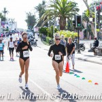 You Go Girls Road Race Bermuda May 28 2017 (81)
