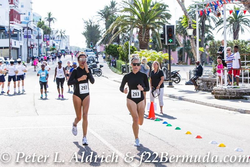 You-Go-Girls-Road-Race-Bermuda-May-28-2017-81