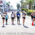 You Go Girls Road Race Bermuda May 28 2017 (82)