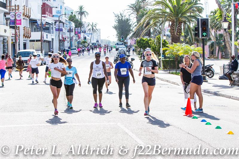 You-Go-Girls-Road-Race-Bermuda-May-28-2017-82