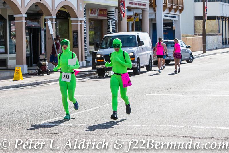You-Go-Girls-Road-Race-Bermuda-May-28-2017-83