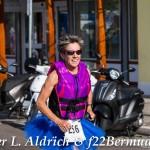 You Go Girls Road Race Bermuda May 28 2017 (84)