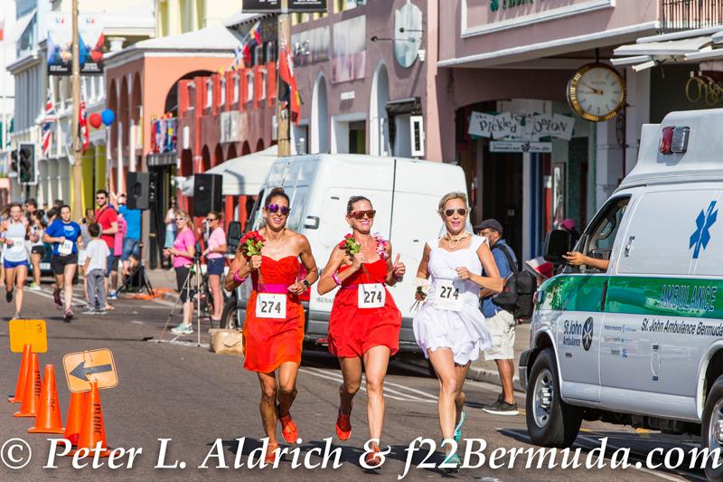 You-Go-Girls-Road-Race-Bermuda-May-28-2017-85