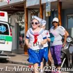 You Go Girls Road Race Bermuda May 28 2017 (86)