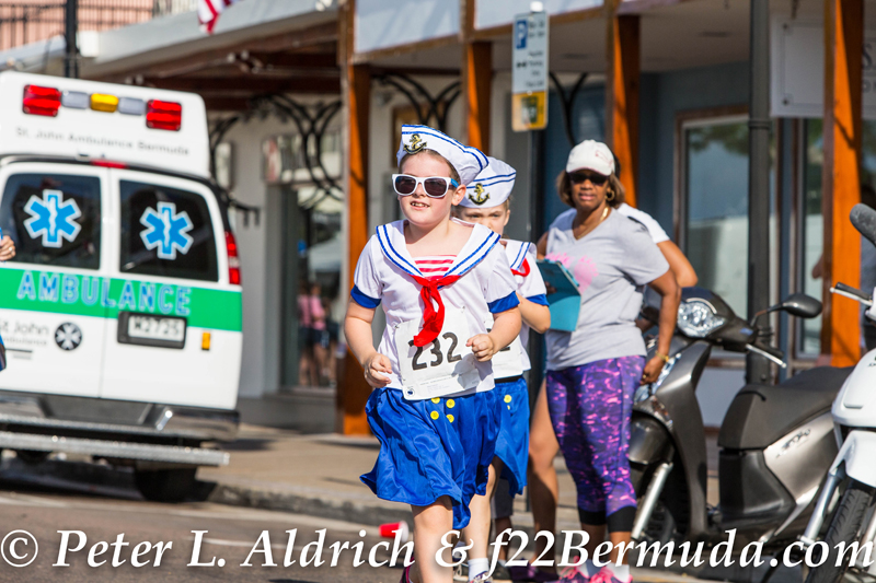You-Go-Girls-Road-Race-Bermuda-May-28-2017-86