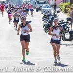 You Go Girls Road Race Bermuda May 28 2017 (87)