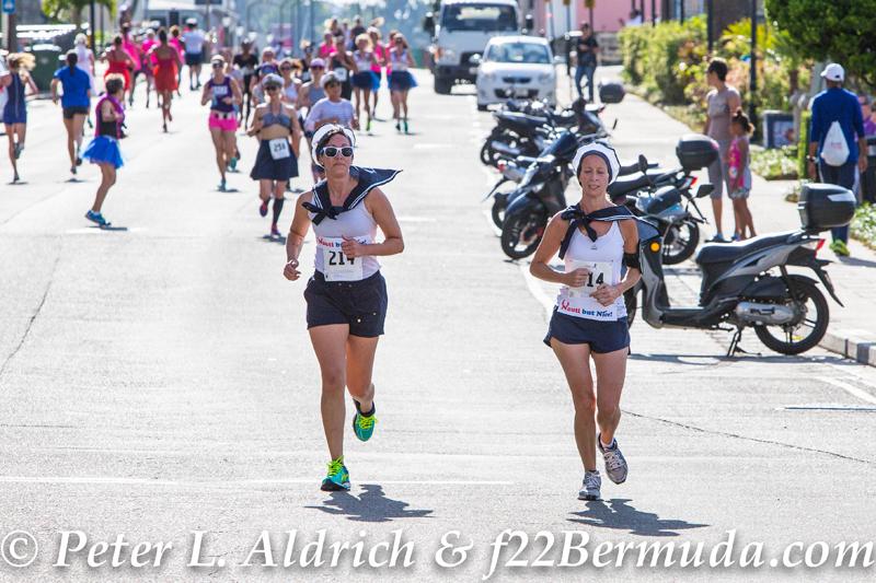 You-Go-Girls-Road-Race-Bermuda-May-28-2017-87