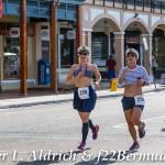 You Go Girls Road Race Bermuda May 28 2017 (88)