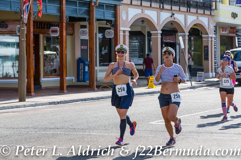You-Go-Girls-Road-Race-Bermuda-May-28-2017-88