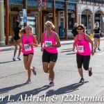 You Go Girls Road Race Bermuda May 28 2017 (89)