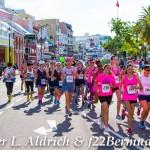 You Go Girls Road Race Bermuda May 28 2017 (9)