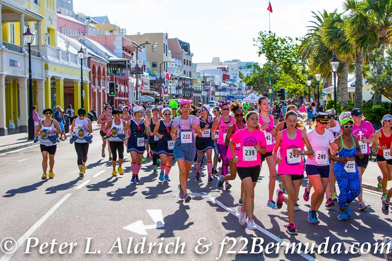 You-Go-Girls-Road-Race-Bermuda-May-28-2017-9
