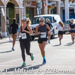 You Go Girls Road Race Bermuda May 28 2017 (90)