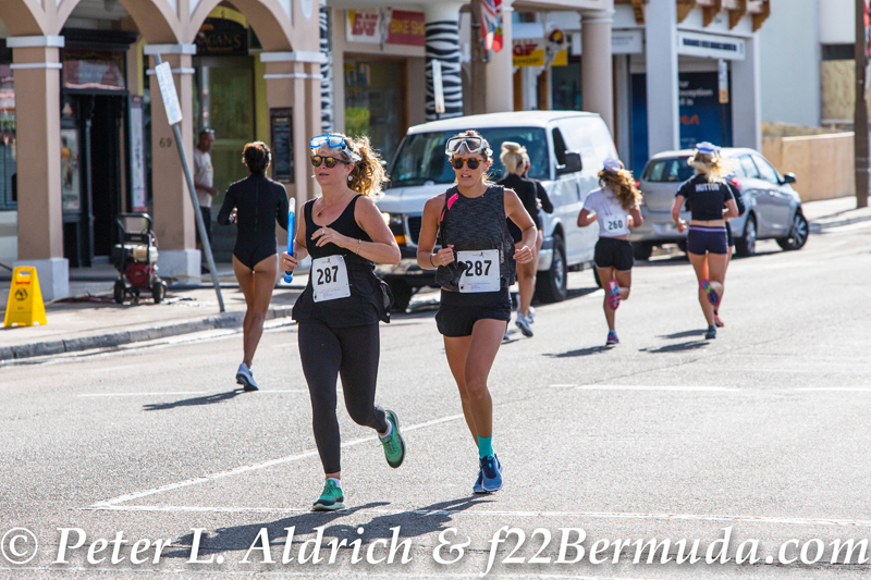 You-Go-Girls-Road-Race-Bermuda-May-28-2017-90