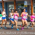 You Go Girls Road Race Bermuda May 28 2017 (91)