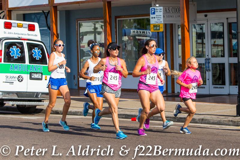 You-Go-Girls-Road-Race-Bermuda-May-28-2017-91
