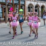 You Go Girls Road Race Bermuda May 28 2017 (92)