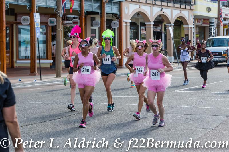 You-Go-Girls-Road-Race-Bermuda-May-28-2017-92