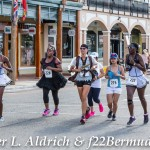 You Go Girls Road Race Bermuda May 28 2017 (93)