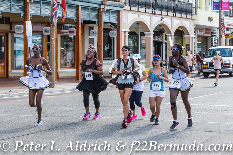You-Go-Girls-Road-Race-Bermuda-May-28-2017-93