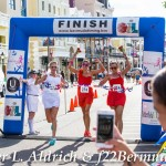 You Go Girls Road Race Bermuda May 28 2017 (95)
