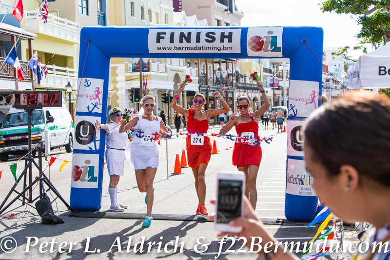 You-Go-Girls-Road-Race-Bermuda-May-28-2017-95