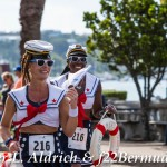 You Go Girls Road Race Bermuda May 28 2017 (97)