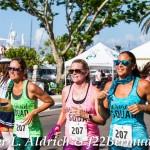 You Go Girls Road Race Bermuda May 28 2017 (98)