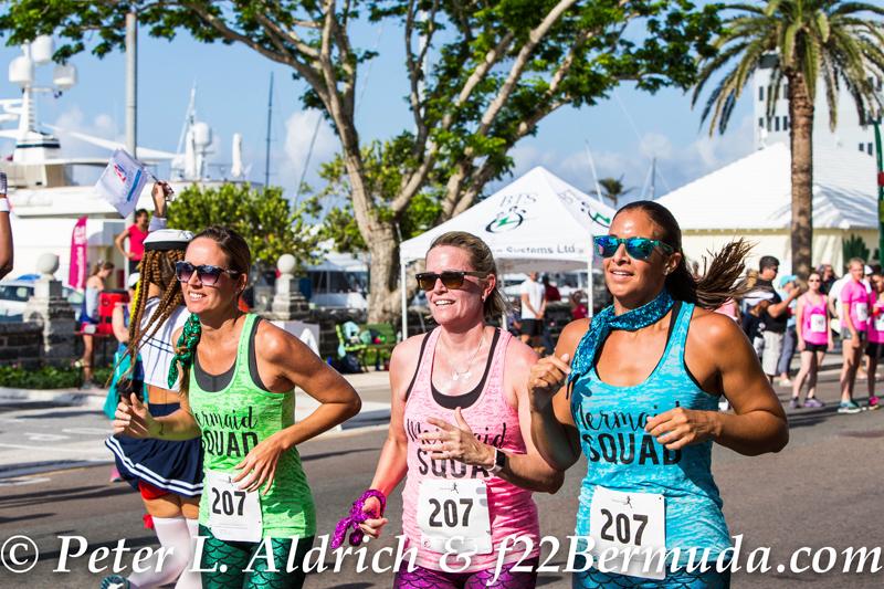 You-Go-Girls-Road-Race-Bermuda-May-28-2017-98