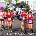 You Go Girls Road Race Bermuda May 28 2017 (99)