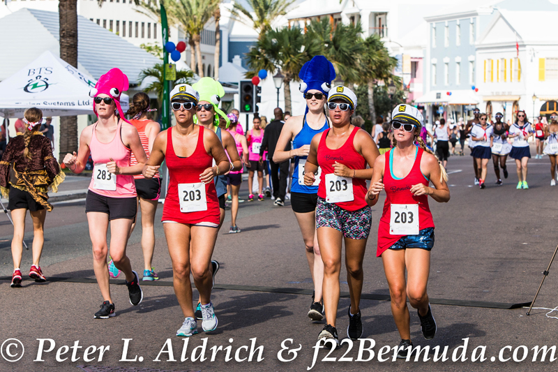 You-Go-Girls-Road-Race-Bermuda-May-28-2017-99