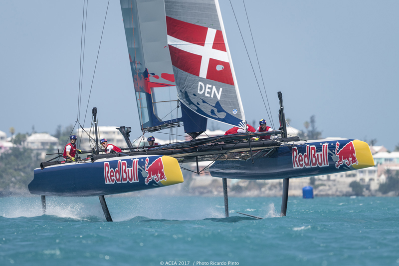 Youth-Americas-Cup-Practice-Bermuda-May-31-2017-10