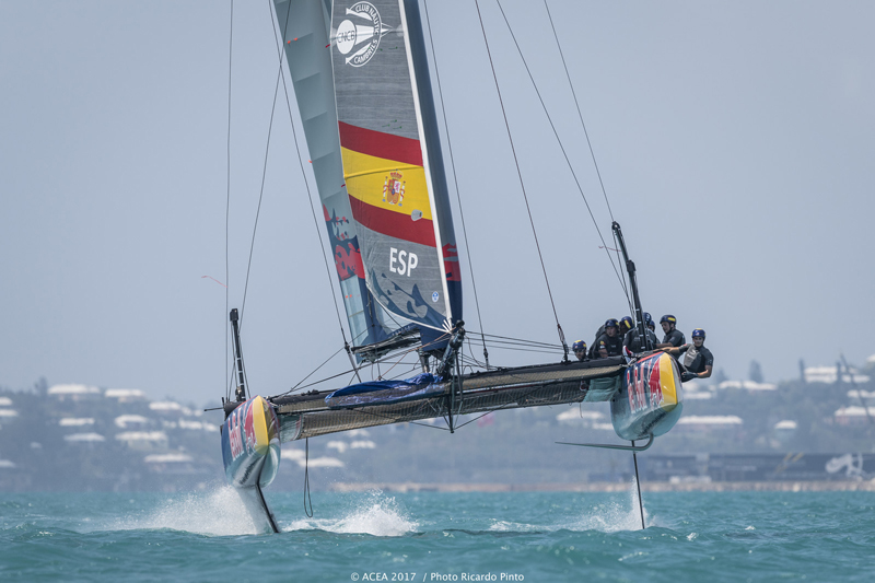 Youth-Americas-Cup-Practice-Bermuda-May-31-2017-13