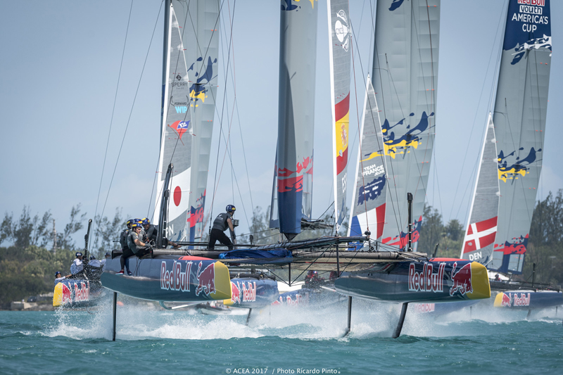 Youth-Americas-Cup-Practice-Bermuda-May-31-2017-16