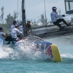 Youth America's Cup Practice Bermuda May 31 2017 (17)