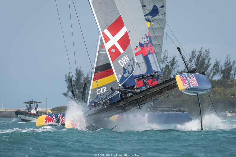Youth-Americas-Cup-Practice-Bermuda-May-31-2017-18